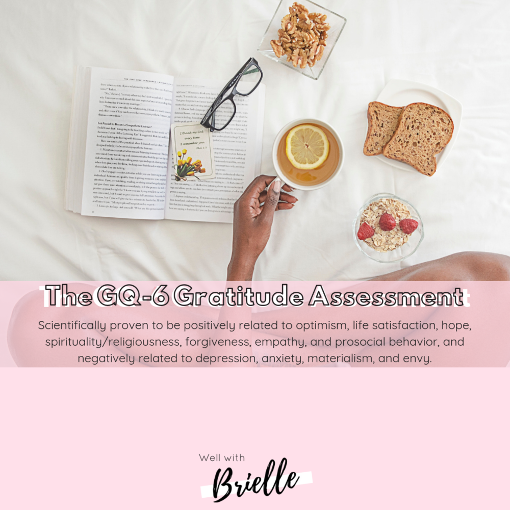 2IG-GQ-6 Gratitude Assessment-Gratitude Well with Brielle wellwithbrielle.com.png