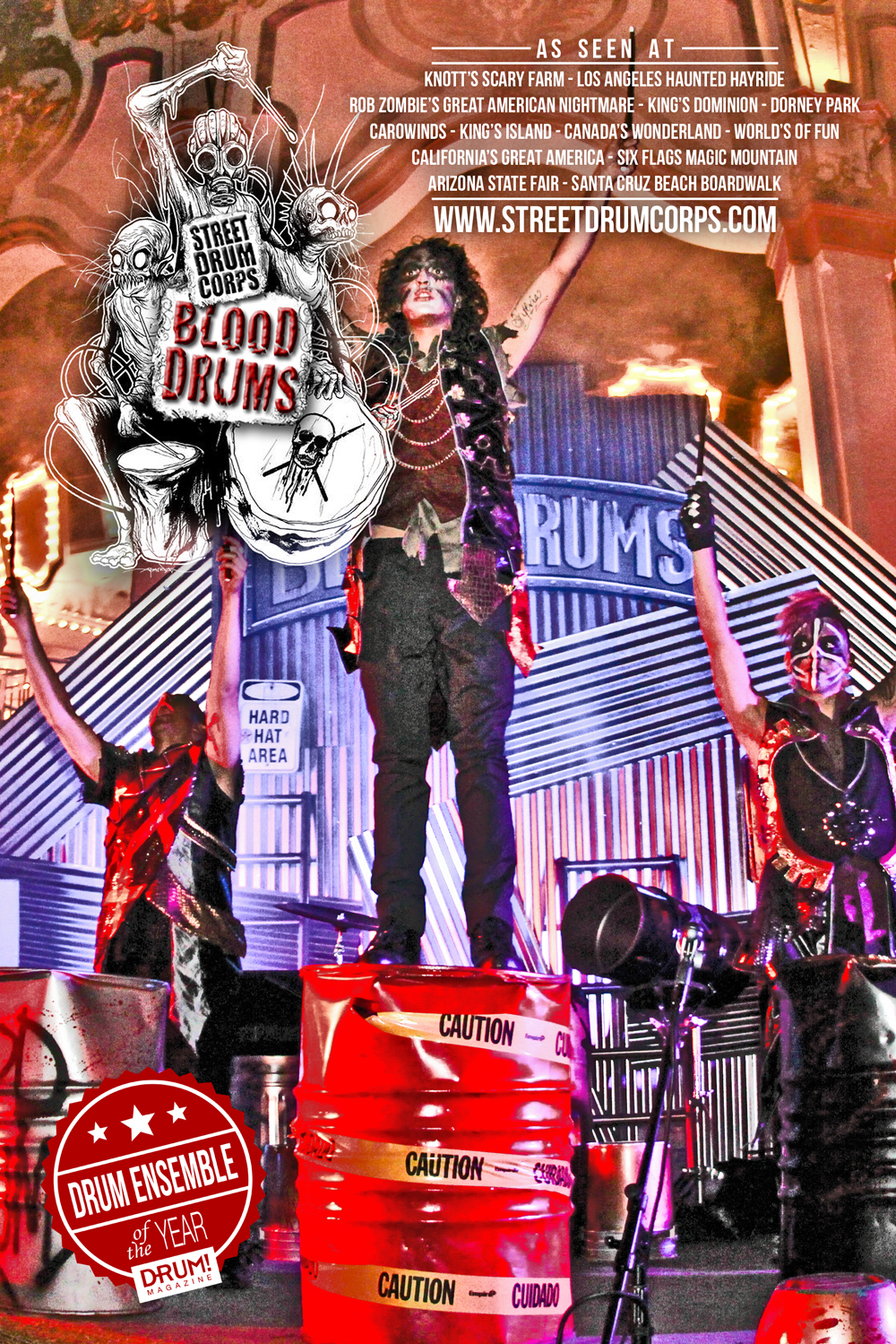 Blood Drums Promo.jpg