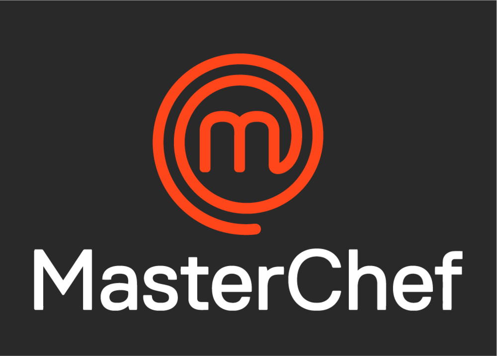 Masterchef-logo.png