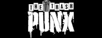 PUNX - facebook blk3.jpg