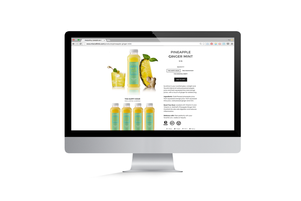 MixCraft-Flavors-Shopping-Page.jpg