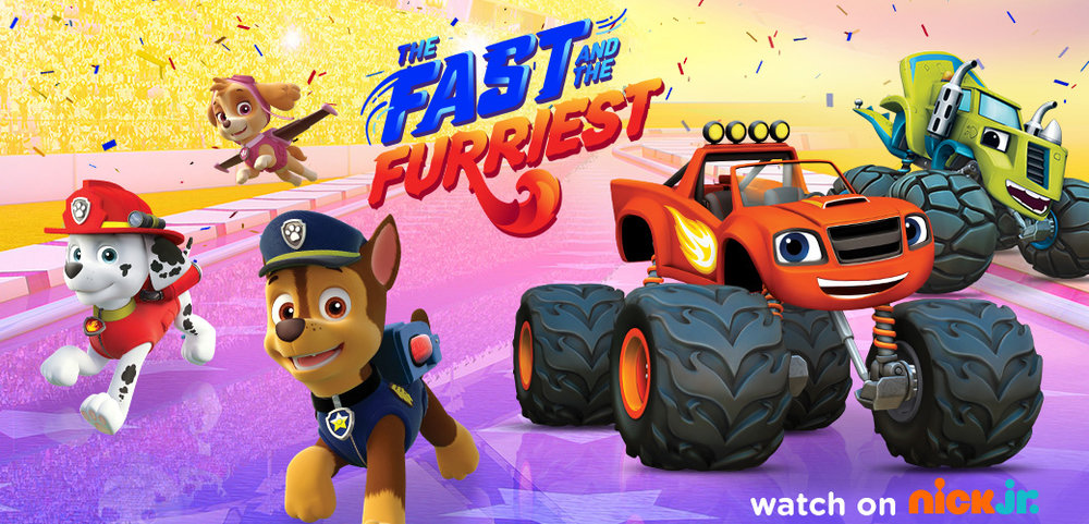 nick-jr-fast-and-furriest-amazon-banner.jpg