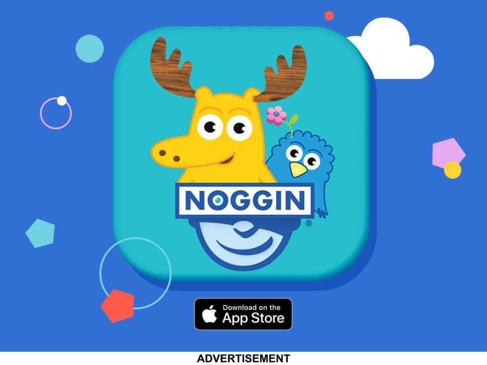 generic-noggin-app-store-2018-4x3-3.jpg