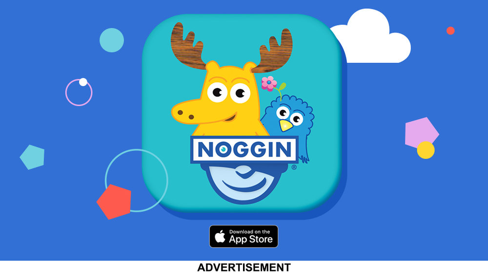 generic-noggin-app-store-2018-16x9-3.jpg