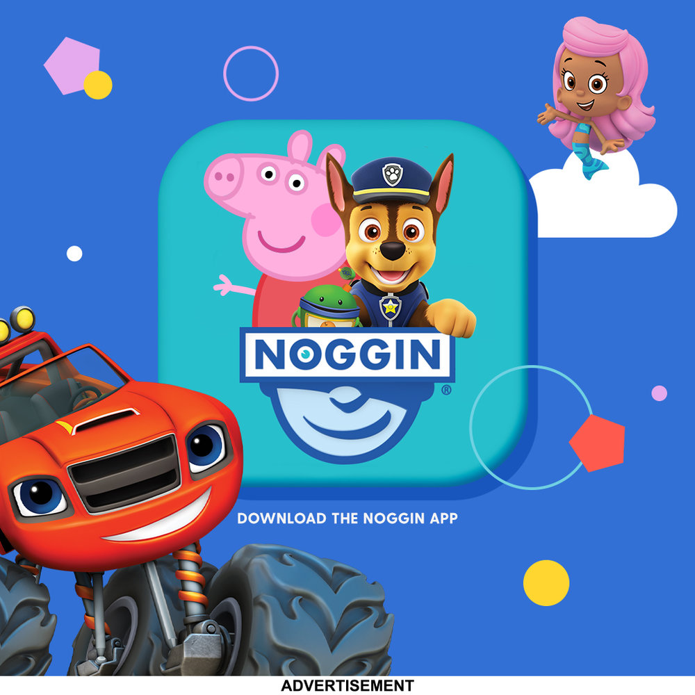 mp-noggin-site-throw-2018-1x1-3.jpg