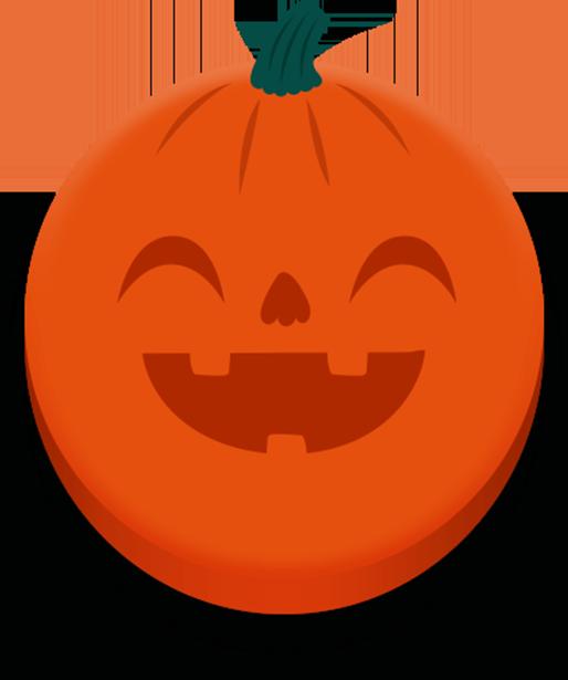 Nick Jr.  Halloween 2017