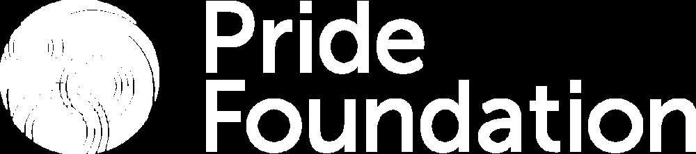 PrideFoundation_Logo_White.png