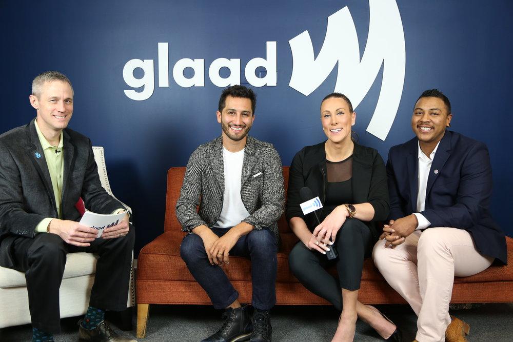 GLAAD-Tribeca_3.JPG