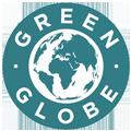 green-globe-logo-120.png