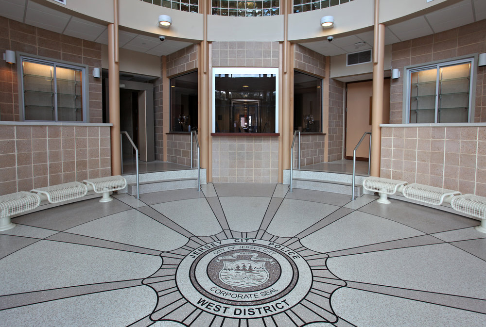 JCPD - 6 - High-Rez - Lobby Floor.jpg