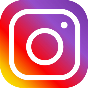 Instagram-Icon_resizing.png