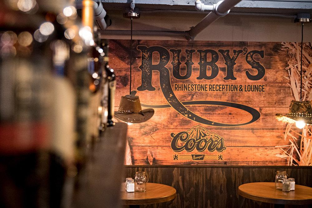 Rubys_150.jpg