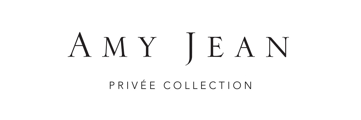Amy Jean Collection