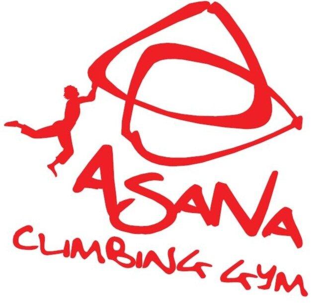 Gym Logo Red JPG.JPG