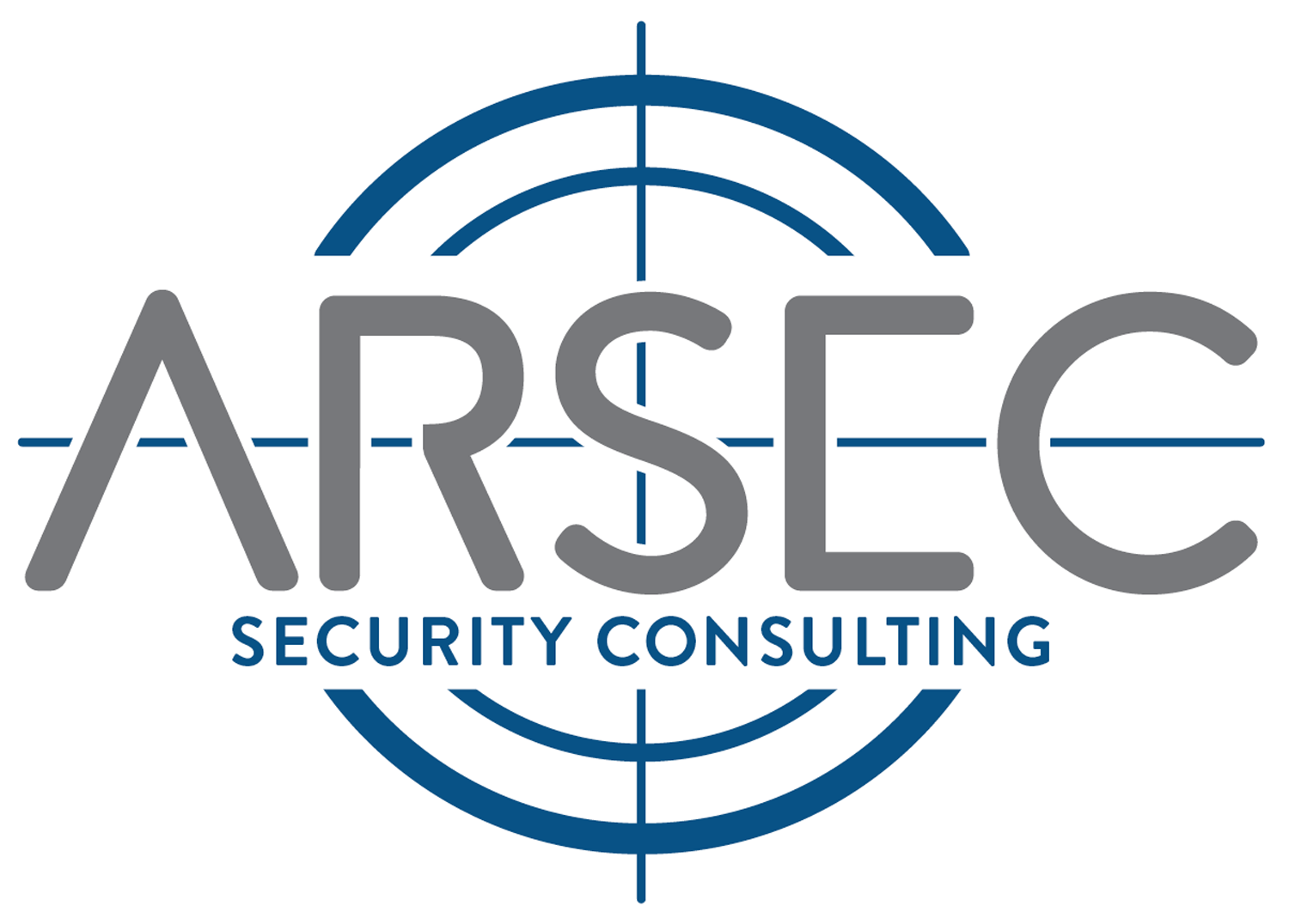 ARSEC Security Consulting