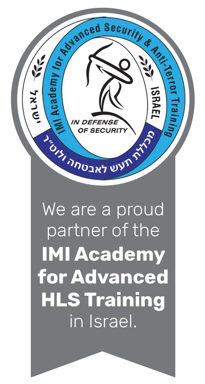 IMI_Academy.png