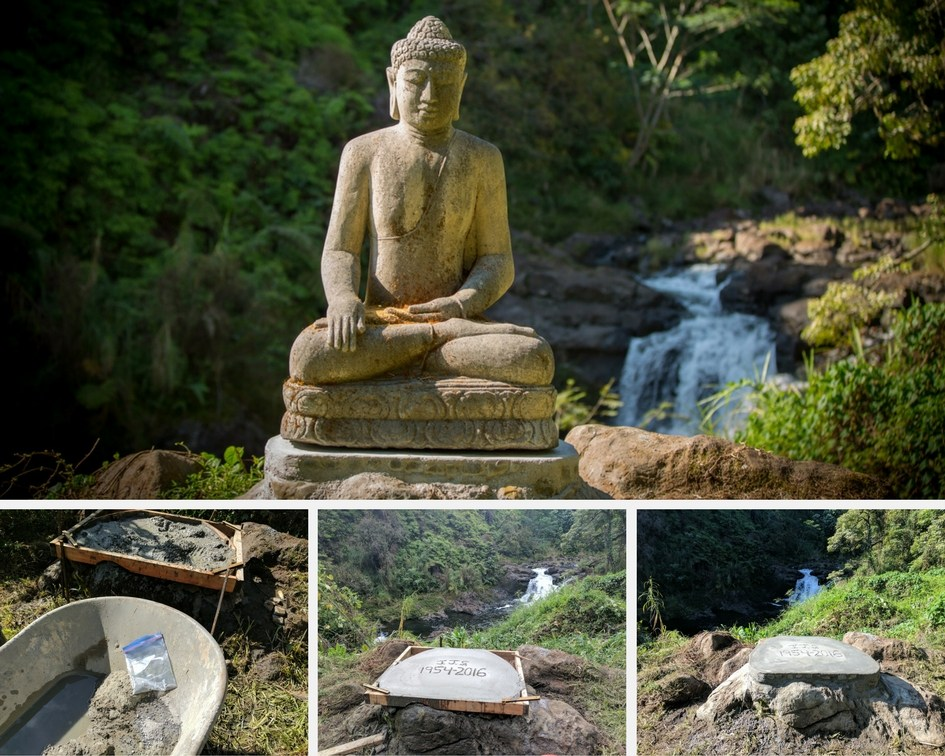 JJS-Buddha-Collage.jpg