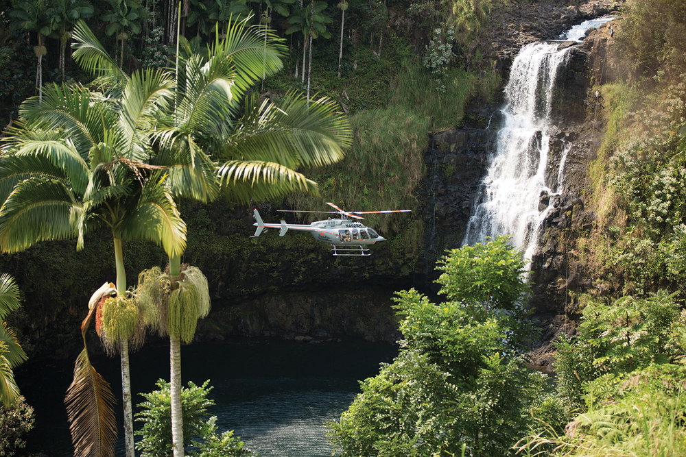 helicopter falls 2000x1333.jpg