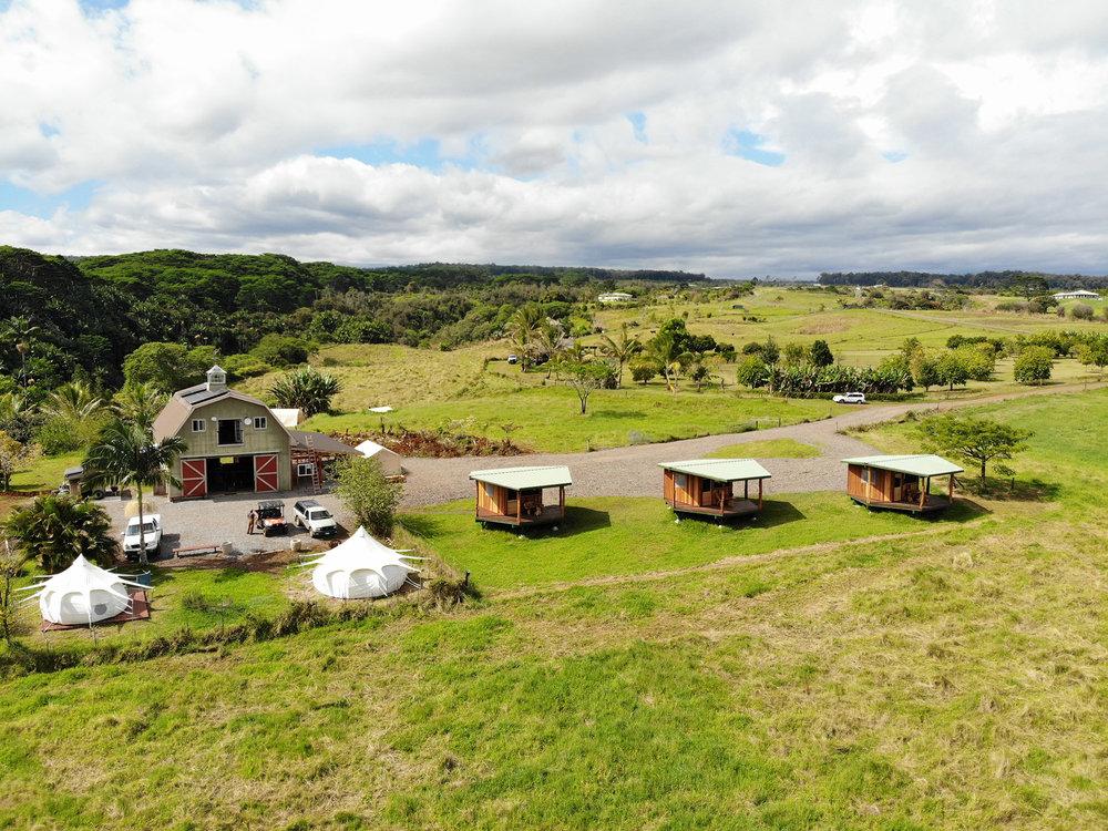 Kulaniapia Farms