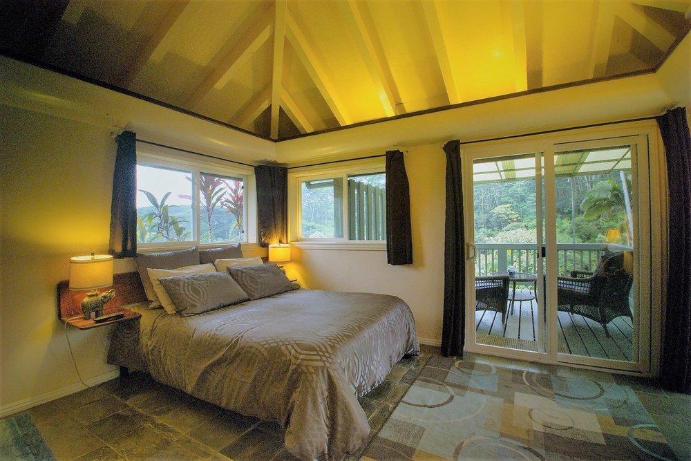 Jade Cottage