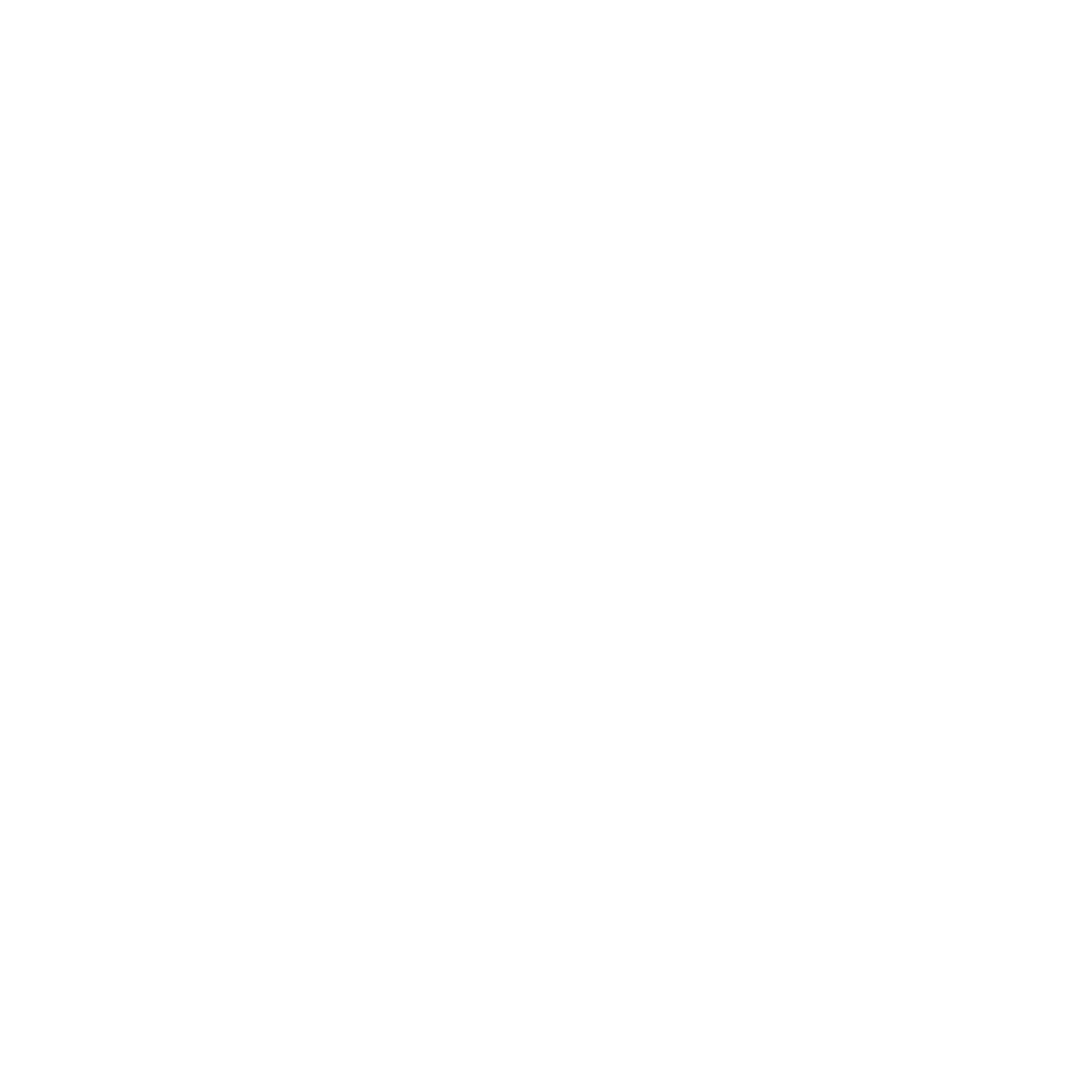 The Daniels Law Firm