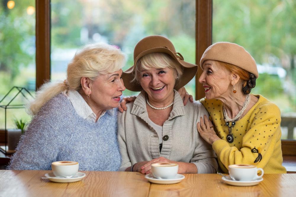 3 senior women.jpg