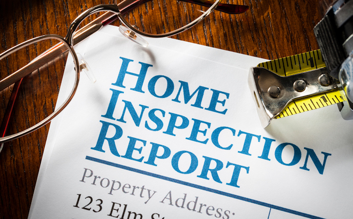 Home Inspection Report.jpg