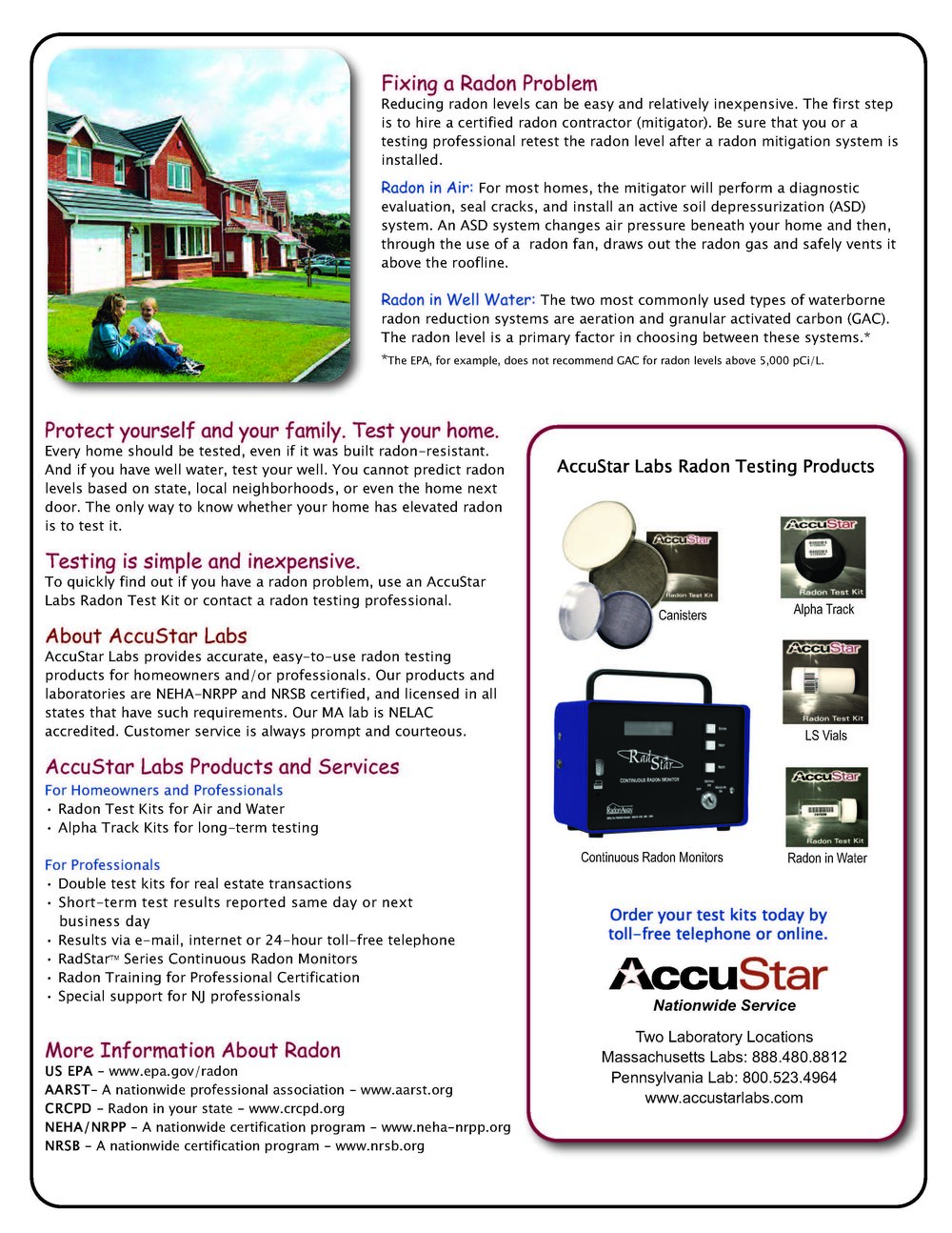 Radon_and_You_Information_Flyer_Page_2.jpg