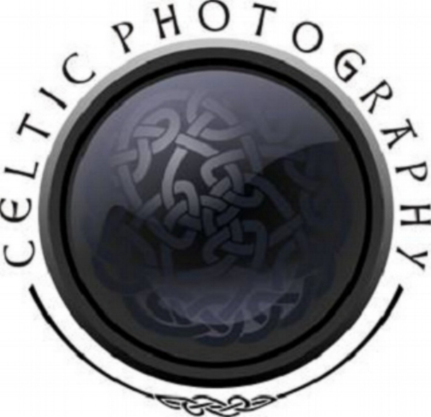 Celtic Photography