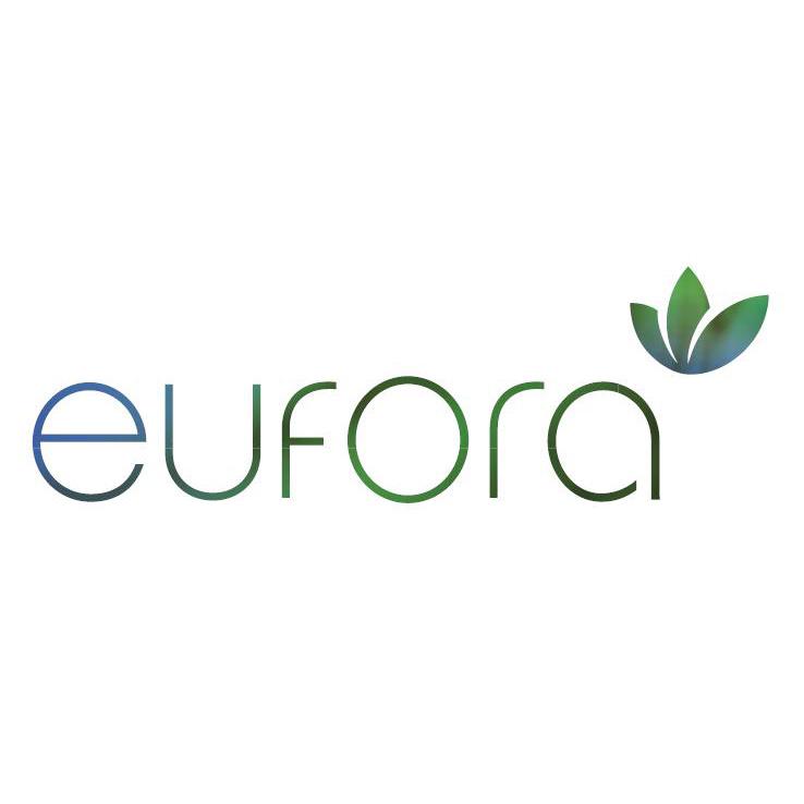 eufora-logo2.jpg
