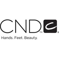 cnd_logo.jpg