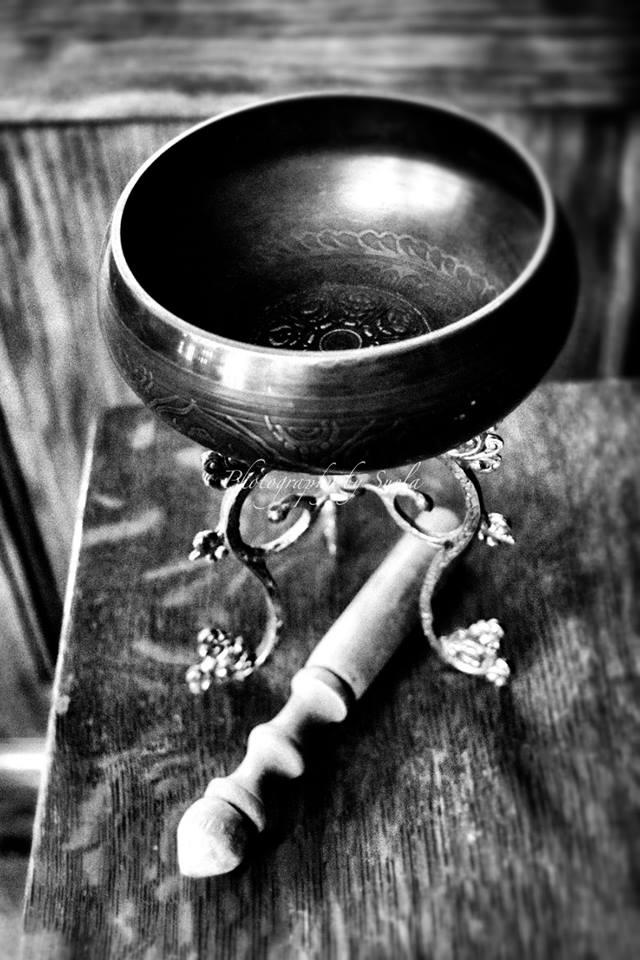 suella-bowl.jpg