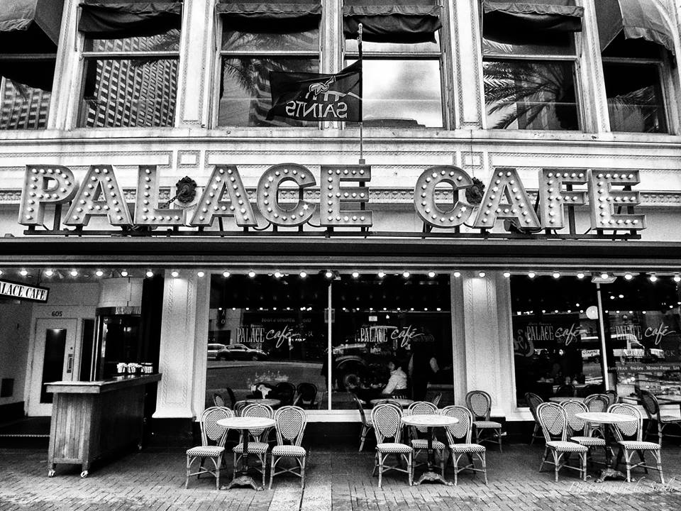 suella-palace-cafe.jpg