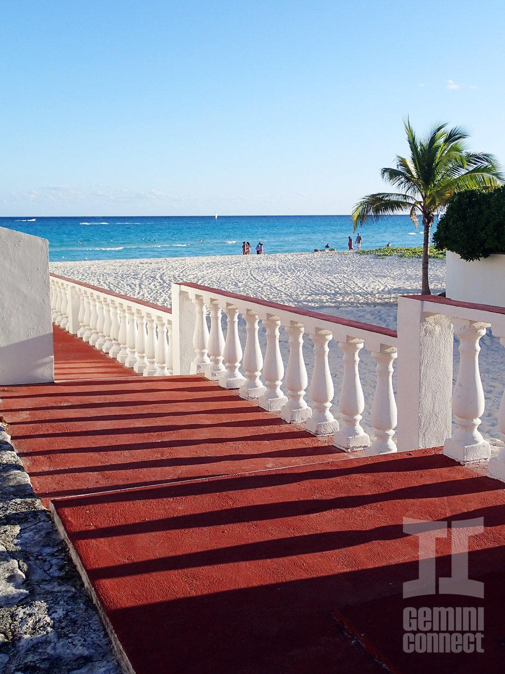 Playa-06.jpg