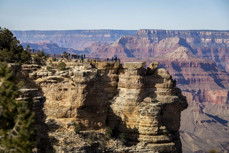 Pratt_Grand-Canyon-Arizona_04.jpg