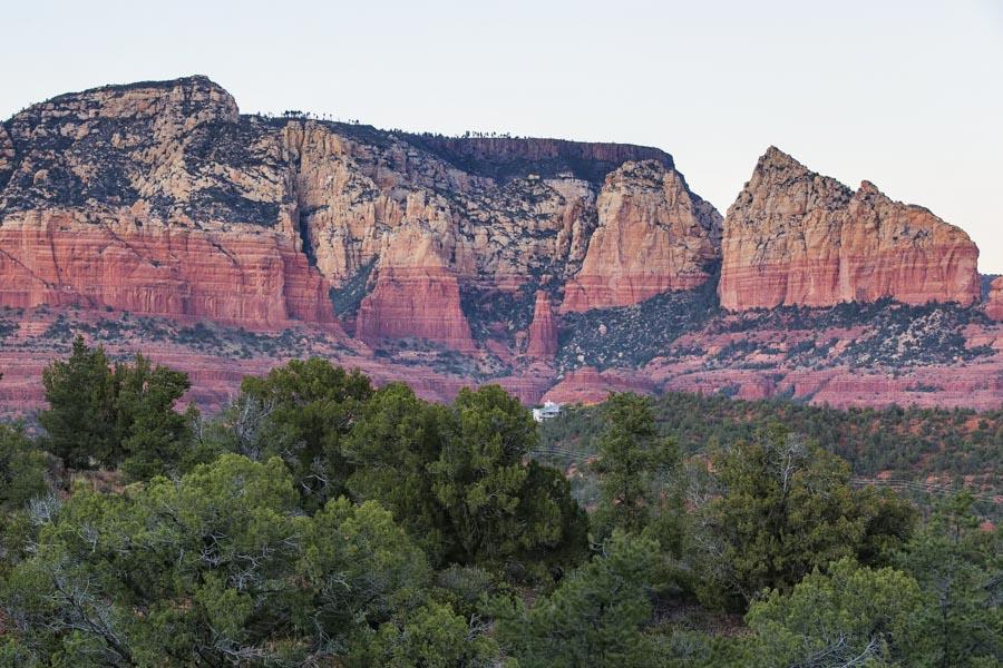 Pratt_Sedona-Arizona_02.jpg