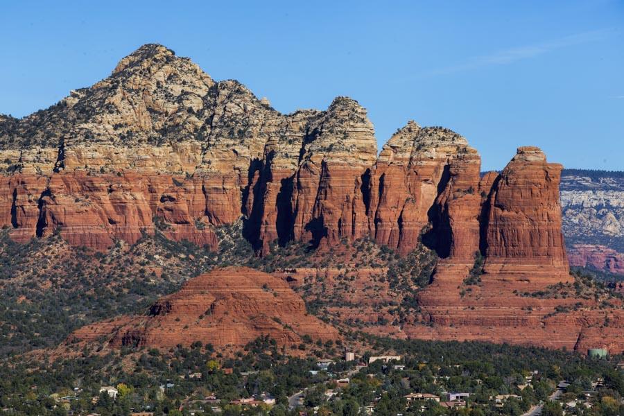 Pratt_Sedona-Arizona_04.jpg