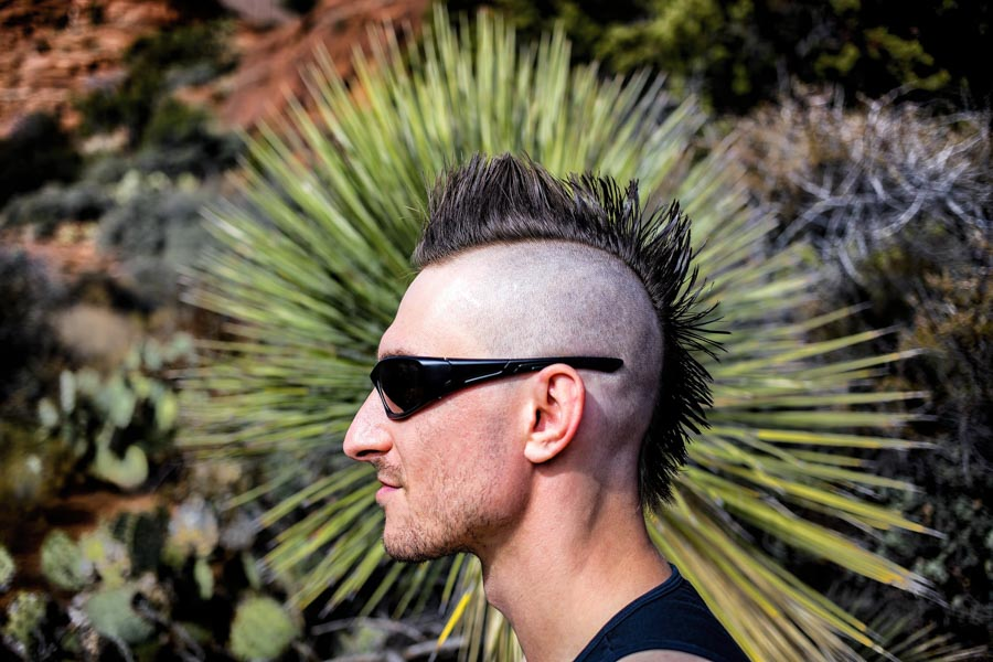 Pratt_Sedona-Arizona_09.jpg