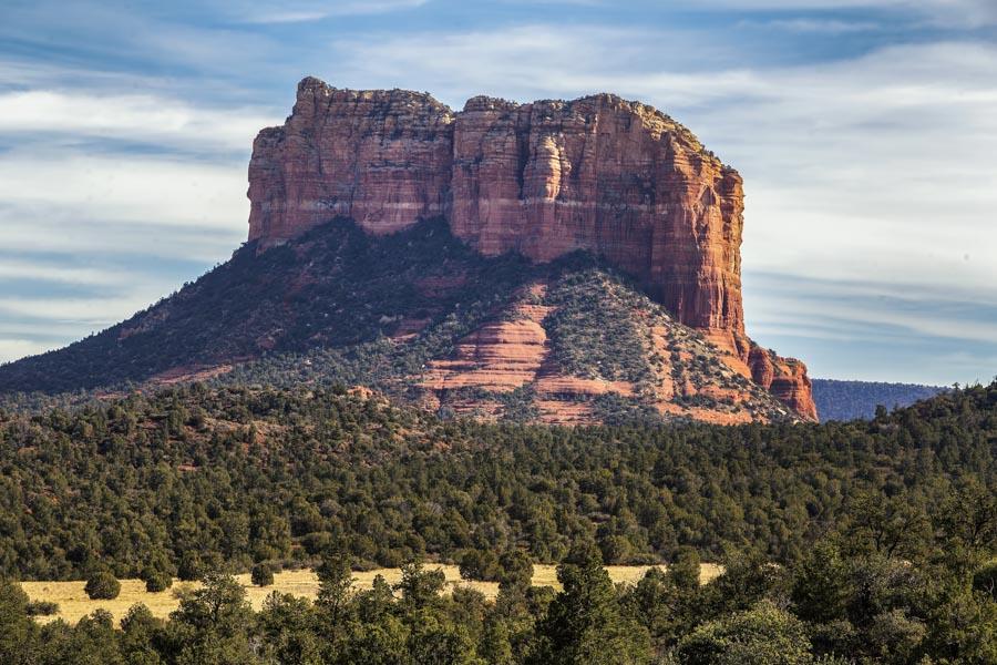 Pratt_Sedona-Arizona_13.jpg