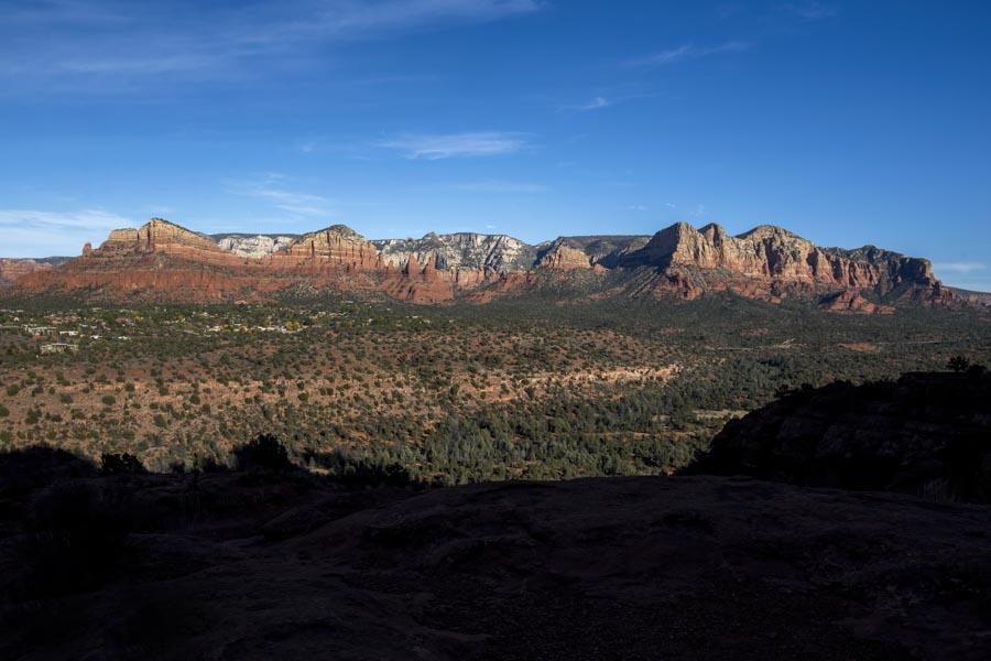 Pratt_Sedona-Arizona_23.jpg