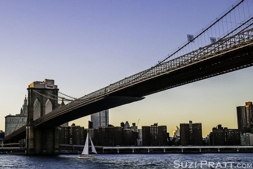 NYC-55.jpg
