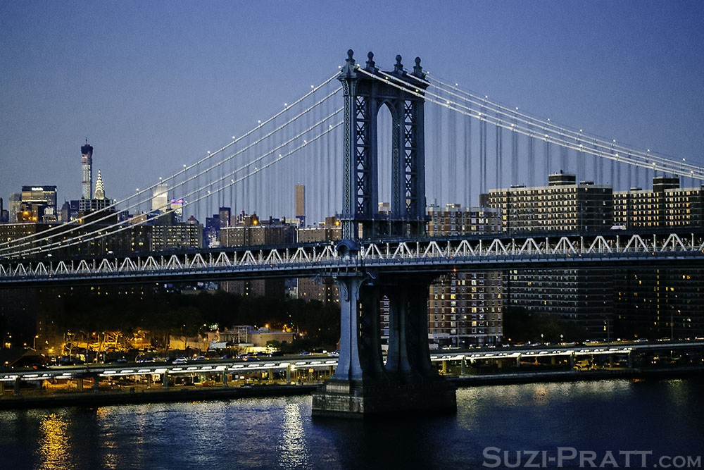NYC-60.jpg