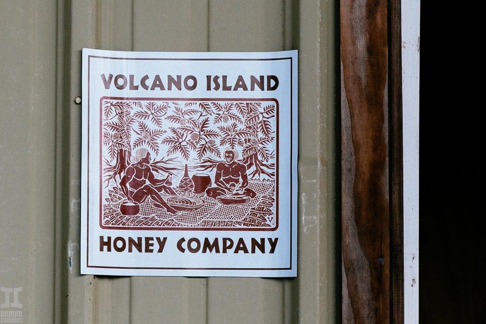 Volcano-Honey-7.jpg