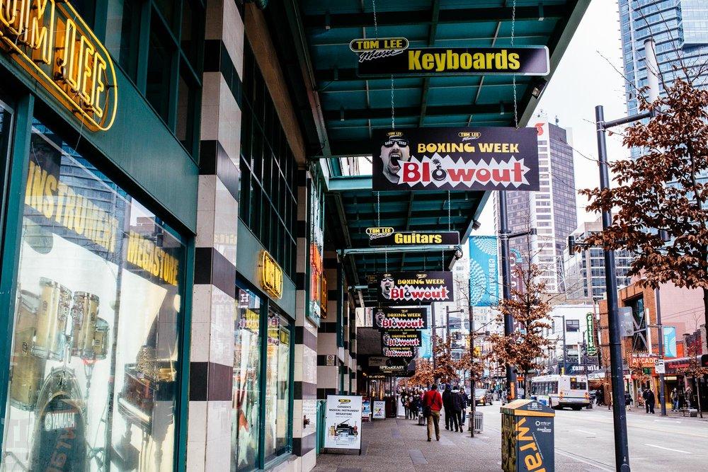 Vancouver-2015-3.jpg