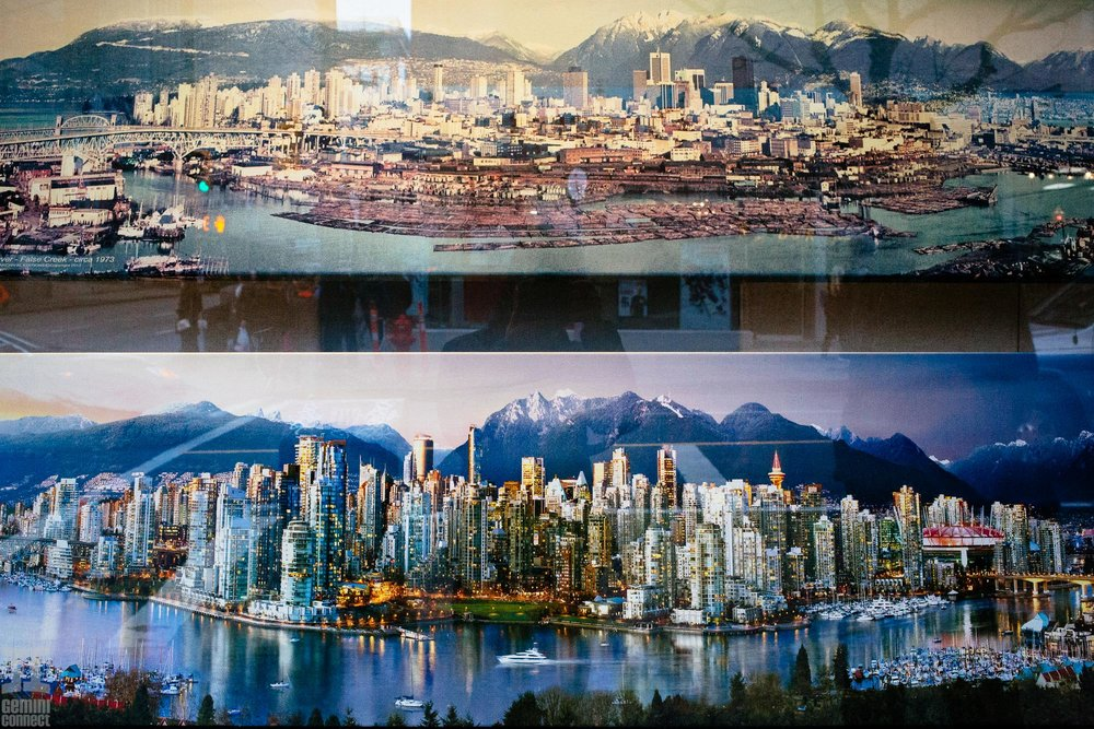 Vancouver-2015-5.jpg