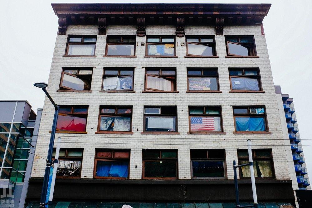 Vancouver-2015-64.jpg