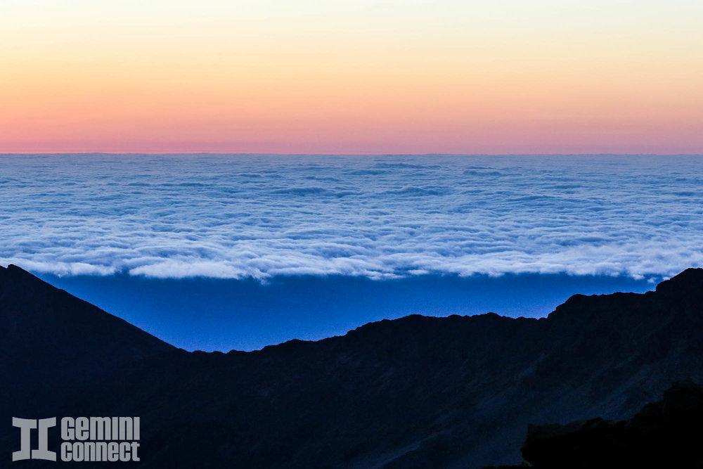 Maui-HI-19.jpg
