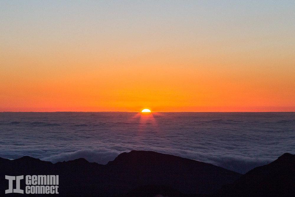 Maui-HI-21.jpg
