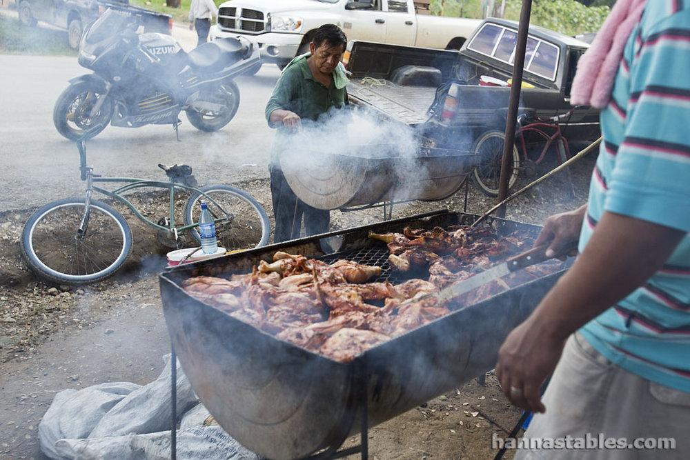 Belize-market-S25.jpg