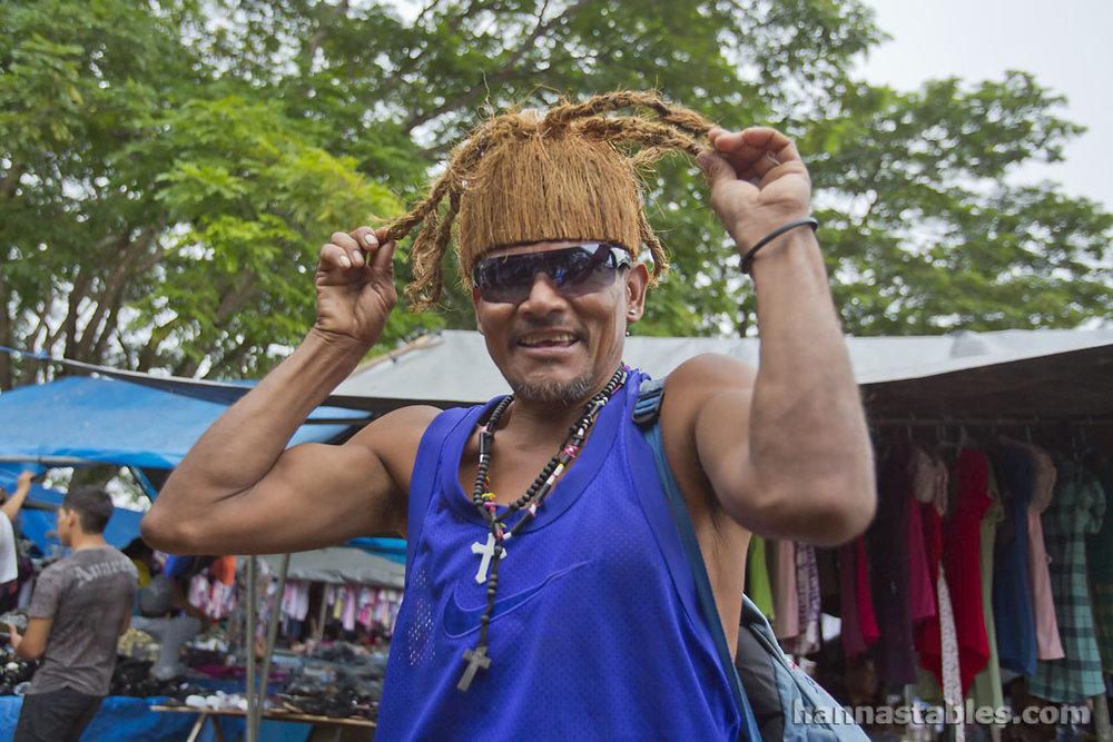 Belize-Market-s29.jpg